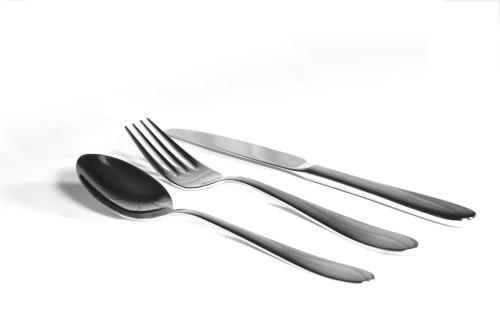 cutlery-1328787