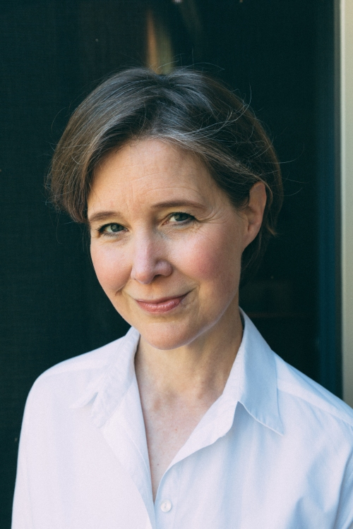 ann-patchett-credit-heidi-ross